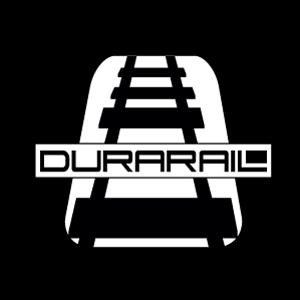 неубиваемые канты Dura-rail