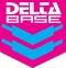 основа Delta снижает сопротивление