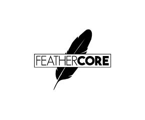 сердечник Feather