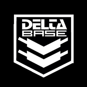 Широкая основа Delta