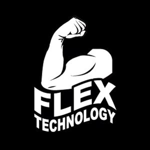Классическая технология  Flex Technology