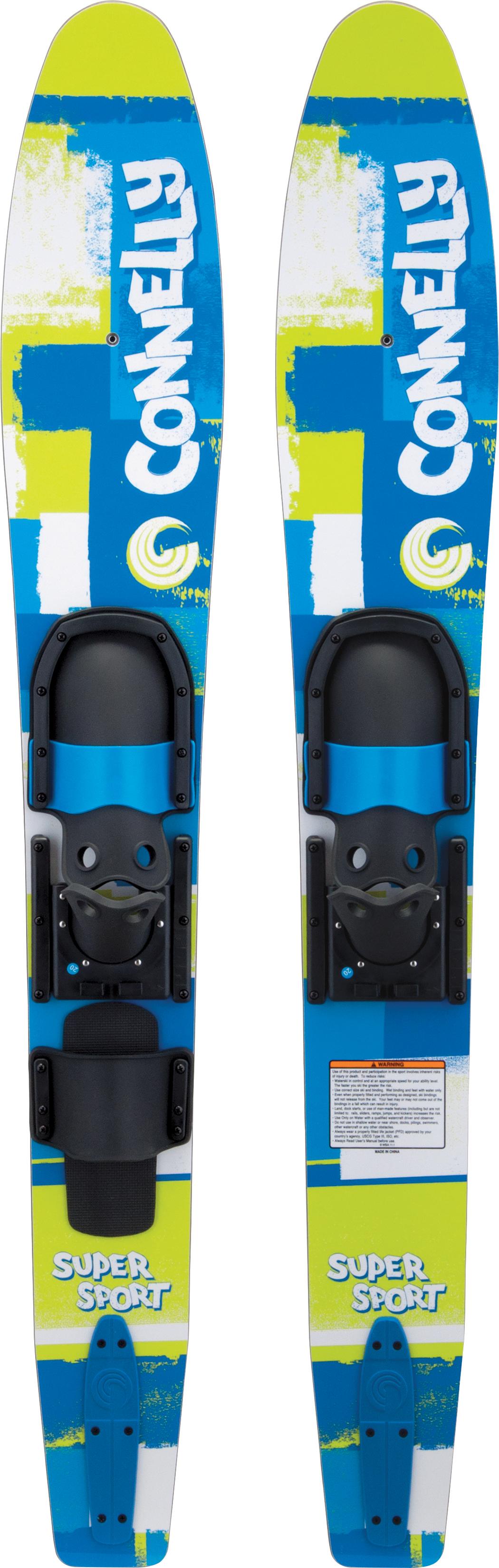 Парные лыжи для водного спорта   купить, зказать в интернет-магазине 3be1060a83d