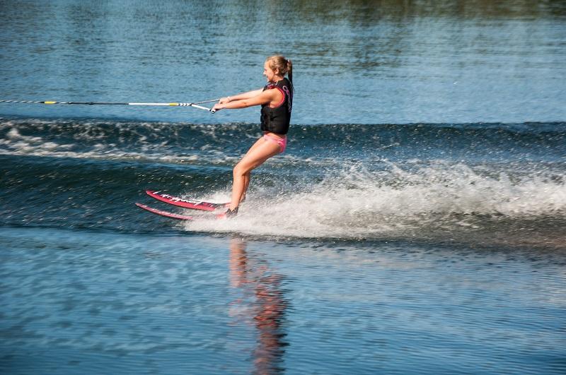 Купить водные лыжи   Магазин Sport Aqua bd372e3429d