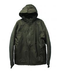 Куртка мужская Five seasons TARFALA JACKET