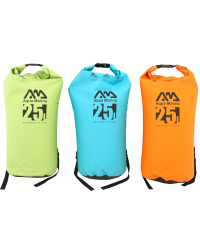 Рюкзак Aqua Marina Dry bag 25 Random Color0S17