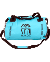 Сумка Aqua Marina Duffle Bag 40 Random Color0S17